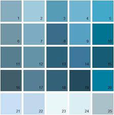 blue benjamin moore benjamin moore teal what colors make teal amusing is teal blue or