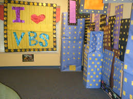 new york city decorations for a pre k class just use butcher new york city decorations for a pre k class just use butcher paper to