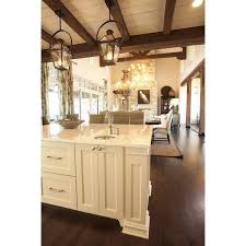 Cottage Kitchen Lighting Fixtures - 92 best lake house lighting images on pinterest lighting ideas