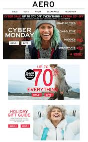 aeropostale cyber monday 2017 sale deals cyber week 2017
