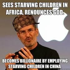 Starving Child Meme - starving child meme 28 images car keys food dogs and other