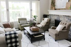 large living room rugs living room best living room rug design inspirations best living