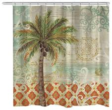 Salmon Colored Shower Curtain Best Of Coral Shower Curtains And Coral Colored Shower Curtain