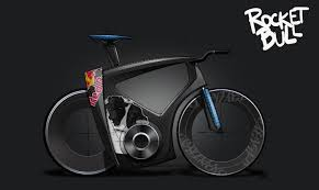 bicycle sketches by richard malachowski at coroflot com