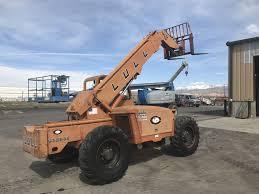 644d 34 rt forklift dogface heavy equipment sales