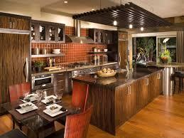 granite kitchen awesome kitchen counter bar stool ideas brown