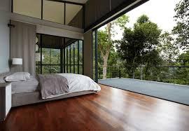 modern tropical house design ideas house interior