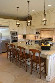 Antique Green Kitchen Cabinets Best 20 Antique Kitchen Cabinets Ideas On Pinterest Antiqued