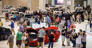 used lexus parts orange county ca here u0027s how to get into the 2017 oc auto show for free fletcher