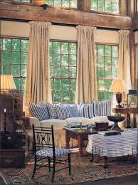 Rustic Living Room Design by 127 Best Beautiful Den Living Rooms Images On Pinterest Living