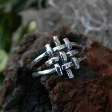 christian jewelry company all hld slides are made to fit any hld slide bracelet sterling