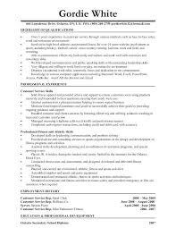 personal trainer resume template resume personal resume sle trainer beginner personal