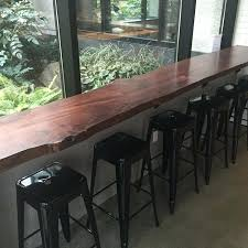 best finish for kitchen table top kitchen table finish best finish for dining table best finish for