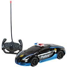toy lamborghini rc radio remote control police car audi bugatti lamborghini ebay