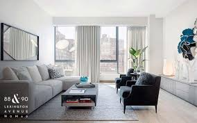 new york apartment for sale nyc new developments cityrealty