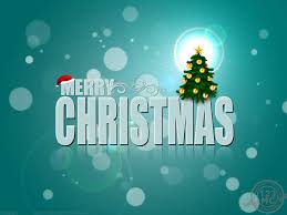 merry wallpapers free 41 hd merry wallpapers