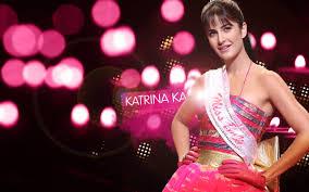 indian actress katrina kaif picture gallery