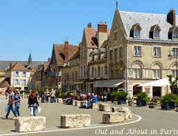 bureau de change chartres completely charmed by chartres a weekend getaway to the city of