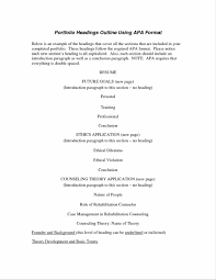 essay apa format sample a apa ideas about on apa apa format paper template format sample a apa ideas about on apa apa format paper template format sample essay paper ideas about