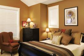Best Feng Shui Colors For Bedroom Home Design Ideas - Best feng shui bedroom colors
