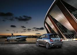 695 best z and gt images on one more 350 x abarth 695 rival 175 anniversary tuningblog eu