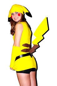 57 best costumes images on pinterest costume ideas halloween