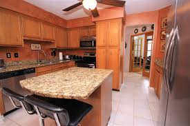 Kitchen Cabinets Rockford Il 6738 Sonoma Rd Rockford Homes For Sale 815 222 8866