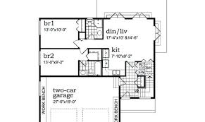 one story garage apartment plans plans 2 story garage plans with apartments