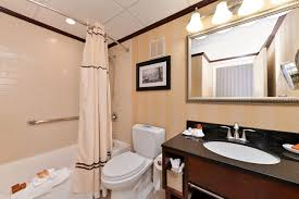 Home Again Design Morristown Nj by The Madison Hotel Morristown Nj Booking Com
