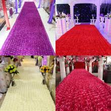 petal aisle runner popular petal aisle runner buy cheap petal aisle runner lots from