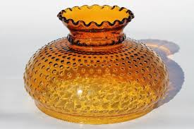 Vintage Yellow Glass Vase Laurel Leaf Farm Search Results For Vintage Glass