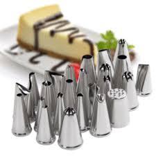 Baking Decorating Online Buy Bakeware Bakeware Sets Baking Supplies Silicone Cake