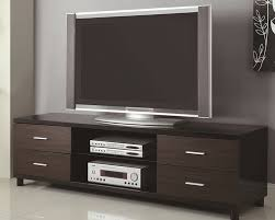 Modern Furniture Tv Stand by Chicago Modern Furniture Stores Low Platform Tv Stand