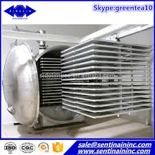 freeze dryer price freeze dryer price suppliers and manufacturers