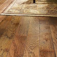 wildon home hickory 5 engineered hickory hardwood