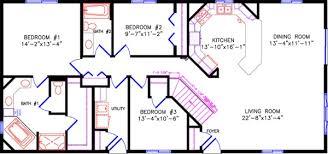 floor plans 2000 sq ft 2000 sq ft ranch open floor plans homes zone