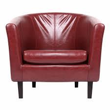 Salon En Cuir Design Italien by Achetez En Gros Canap U0026eacute D U0026 39 Angle En Cuir En Ligne à Des