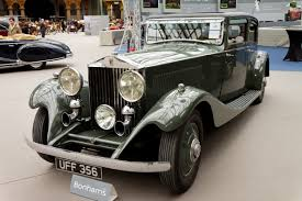 roll royce brasil file 110 ans de l u0027automobile au grand palais rolls royce 40 50hp