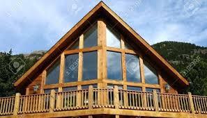 a frame building plans how to build an a frame a frame house a frame house a frame cabin