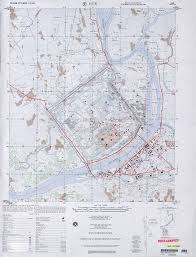 Map Of Shootings In Chicago by Vietnam War Resources