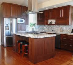 kitchen cabinet interior design shaker kitchen cabinet design alert interior authentic style