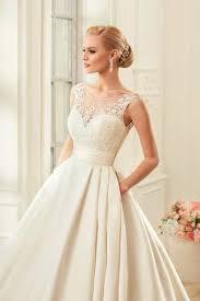 wedding dress with pockets maternity wedding dress with pockets cheap prom dress evening