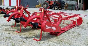 new farm king 7 ft disc mower cat i ii 3 point hitch can ship