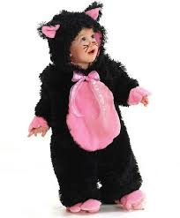 Halloween Kitty Costumes 135 Cat Scratch Fever Images Costumes