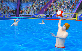 summer sports free online games agame com