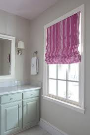 Pink And Green Kids Room by Pink And Green Kids Bathroom With Lilac Painted Ceiling