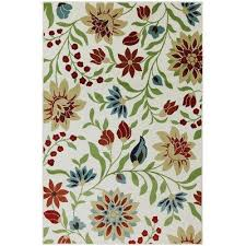 Wayfair Outdoor Rugs 21 Best Area Rugs Images On Pinterest Area Rugs Ivory And