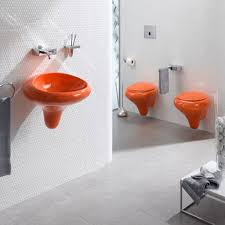 bathroom fittings in kerala with prices bathroom fittings buy in belur
