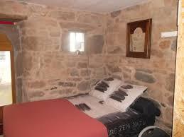 chambres d hotes tregastel chambres d hôtes ti didan roch el chambres d hôtes à trégastel