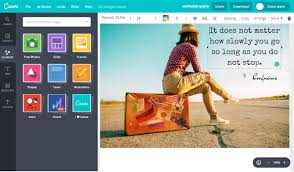 canva not saving 7 powerful free photo editors for making professional looking images